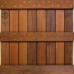ipe hardwood